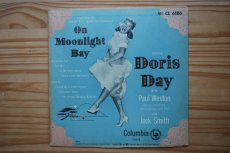 DAY, DORIS - ON MOONLIGHT BAY
