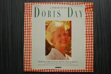 DAY, DORIS - A PORTRAIT OF