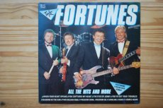 FORTUNES - ALL THE HITS AND MORE