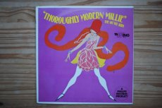 OH YOU KIDS - THOROUGHLY MODERN MILLIE