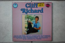RICHARD, CLIFF - CLIFF RICHARD