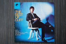 RICHARD, CLIFF - THE BEST OF CLIFF