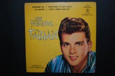 FABIAN - THE FABULOUS