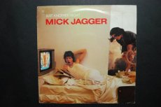 JAGGER, MICK - JUST ANOTHER NIGHT