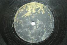 PRESLEY, ELVIS - MYSTERY TRAIN
